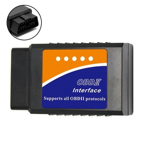 Інструмент для обрізки SIM карти 2в1 Micro Nano
