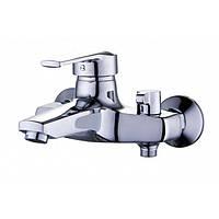 Смеситель для ванны SOLONE SITB3 (SITB3-A182)