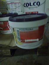 Крем-пудинг готовий Zeelandia PRESTA CHOCO 12кг/відро
