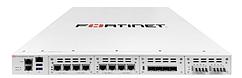 Пристрої захисту від DDoS-атак Fortinet FortiDDoS 200F