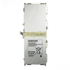 Аккумулятор EB-BT530FBE для Samsung SM-T530 Galaxy Tab 4 10.1 6800 mAh 03950-1, КОД: 213606