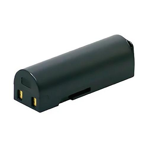 Аккумулятор для фотоаппарата Samsung SLB-0637 / Pentax D-Li72 / Minolta NP-700 (660 mAh)