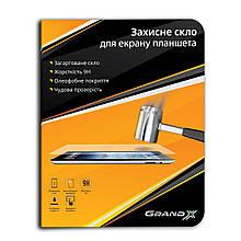 Защитное стекло Grand-X для Lenovo Tab E7 TB-7104 (GXLTE7104)