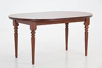 Стіл деревяний Гірне 12