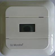 Терморегуляторы OJ Electronics OTN2-1991
