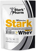 Сироватковий протеїн Stark Pharm - Stark Whey 80