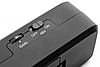 Цифровий інтерфейс мікрофона високої чіткості зі студійним якістю передпідсилювача IK MULTIMEDIA iRig Pre HD, фото 4