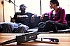 Цифровий інтерфейс мікрофона високої чіткості зі студійним якістю передпідсилювача IK MULTIMEDIA iRig Pre HD, фото 6