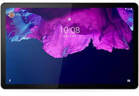 Планшет Lenovo Tab P11 TB-J606F 4/128GB Slate Grey (ZA7R0041UA)