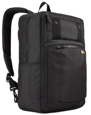 Рюкзак Case Logic Bryker 19L 14 BRYBP-114 Black (6434685)