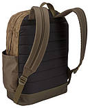 Рюкзак Case Logic Founder 26L CCAM-2126 Olive Night/Camo (6457920), фото 2