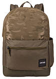 Рюкзак Case Logic Founder 26L CCAM-2126 Olive Night/Camo (6457920), фото 4