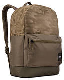 Рюкзак Case Logic Founder 26L CCAM-2126 Olive Night/Camo (6457920), фото 6