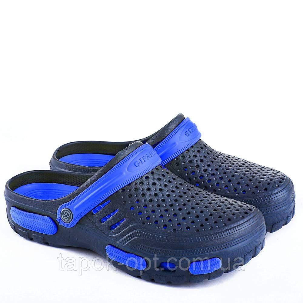 Чоловіча пляжне взуття Гіпаніс