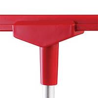 Крепления/аксессуары к пластиковым рамкам