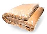 Матрац медичний 800-100 ММ для ліжка ТМ ОМЕГА, фото 2