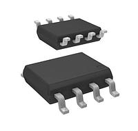 Транзистор Мосфет SI4812BDY