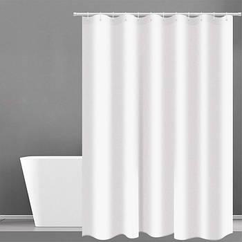 Штора в ванную STENSON 180 х 180 см (J00740)