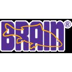 Коропові вудилища Brain