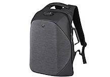 "Рюкзак для ноутбука 2E 16"" Black (2E-BPK63148BK)"