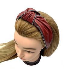 Чалма для волос