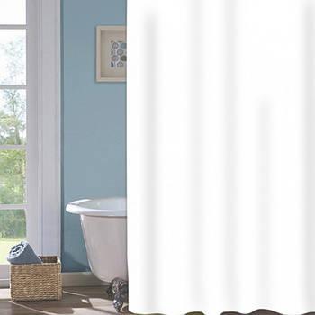 Шторка для ванной Shower Curtain 1.8 х 1.8 м (R84156)