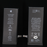 Аккумулятор (Батарея) iPhone 6S Original, фото 3