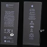Аккумулятор (Батарея) iPhone 6S Plus Original, фото 3