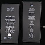Аккумулятор (Батарея) iPhone 7 Plus Original, фото 3