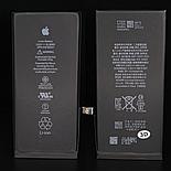 Аккумулятор (Батарея) iPhone 8 Plus Original, фото 3