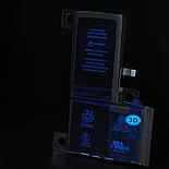 Аккумулятор (Батарея) iPhone X Original, фото 2