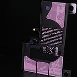 Аккумулятор (Батарея) iPhone XS Original, фото 2