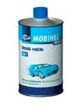 Mobihel разбавитель металлик 0.6л