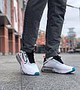 Кросівки чоловічі Air Max 2090, фото 8