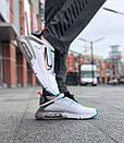 Кросівки чоловічі Air Max 2090, фото 2