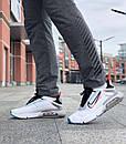 Кросівки чоловічі Air Max 2090, фото 5
