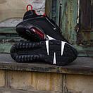 Кроссовки мужские Nike Air Max 2090, фото 4