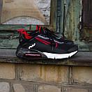 Кросівки чоловічі Nike Air Max 2090, фото 3