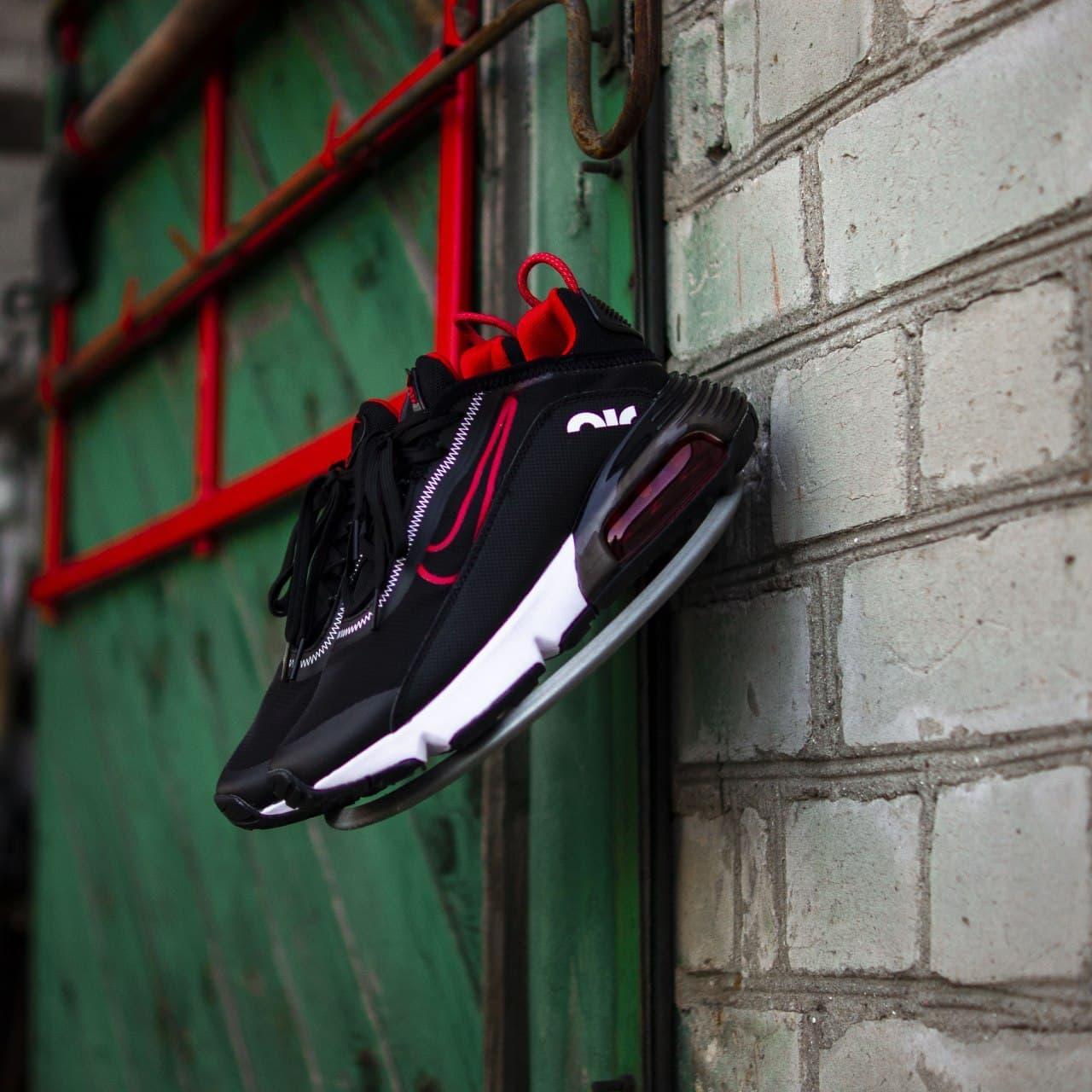 Кросівки чоловічі Nike Air Max 2090