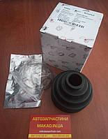"""""""Kimiko"""" Пильник зовнішнього шруса (гранати) Geely Emgrand EC7,EC7RV/ Джилі Емгранд, фото 1"""