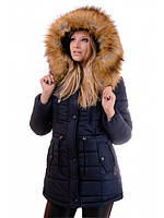 Женские пальто и женские куртки всегда актуальны в холодное время года.