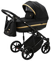 Дитяча коляска 2 в 1 Adamex Rimini Tip RI-1, фото 1