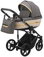 Дитяча коляска 2 в 1 Adamex Rimini Tip RI-23