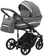 Дитяча коляска 2 в 1 Adamex Rimini Tip RI-5