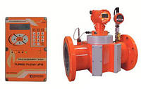 Ультразвуковые расходомеры воды, ультразвуковые расходомеры газа, ультразвуковые расходомеры жидкости и пара