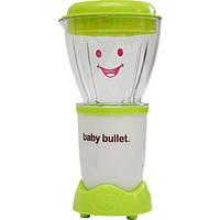 Блендер HILTON SMS 8137 Baby bullet