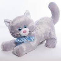 """М'яка іграшка """"Кіт Кіс"""" 1"""