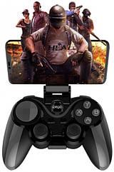 Беспроводной Геймпад IPEGA PG-9128 BLACK King Kong Джойстик Bluetooth для PC iOS Android, Smart TV