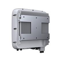 Інвертор SERMATEC SMT-5K-TL-LV сонячний гібридний однофазний потужністю 5 кВт, фото 3