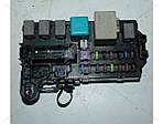 Блок запобіжників для DAIHATSU Materia 2006-2011 82660B1010